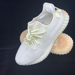 """Yeezy 350 Boost V2 """"Butters"""""""